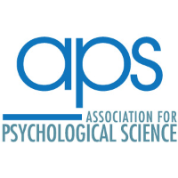 Positive Emotion and Psychopathology Lab - News